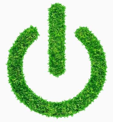 green-power-grey